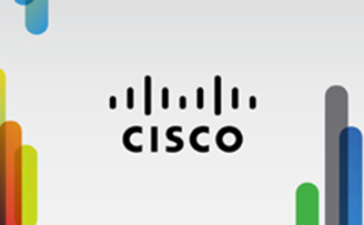 Collaboration Desk End Points - CISCO - UTS