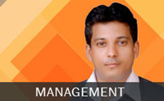 Unified IT Services Pvt. Ltd Management