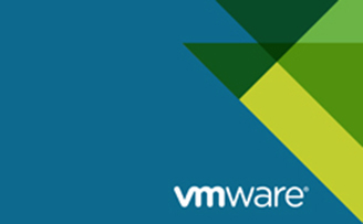 Enterprise Mobility Management - Vmware - UTS